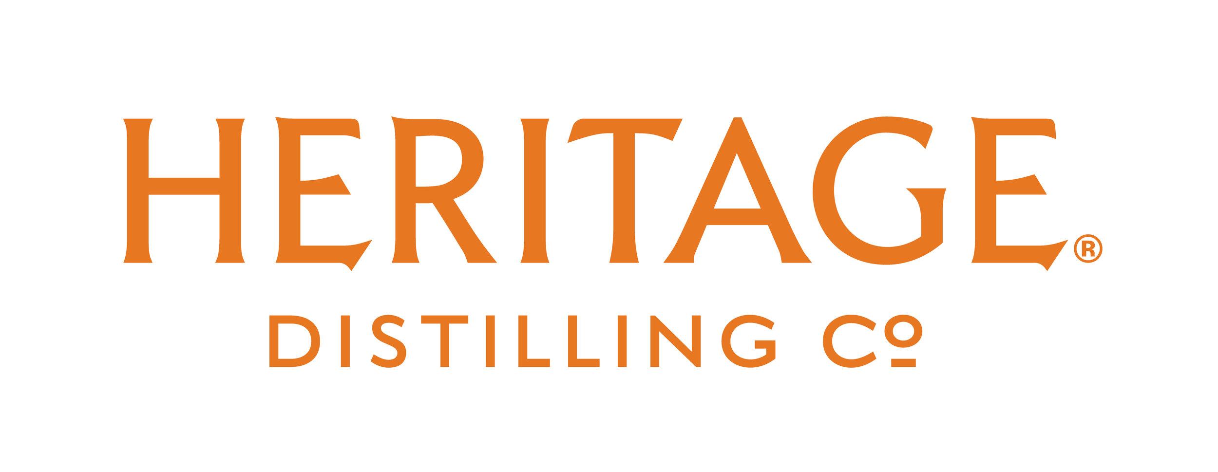 Heritage_Wordmark_Orange.jpg
