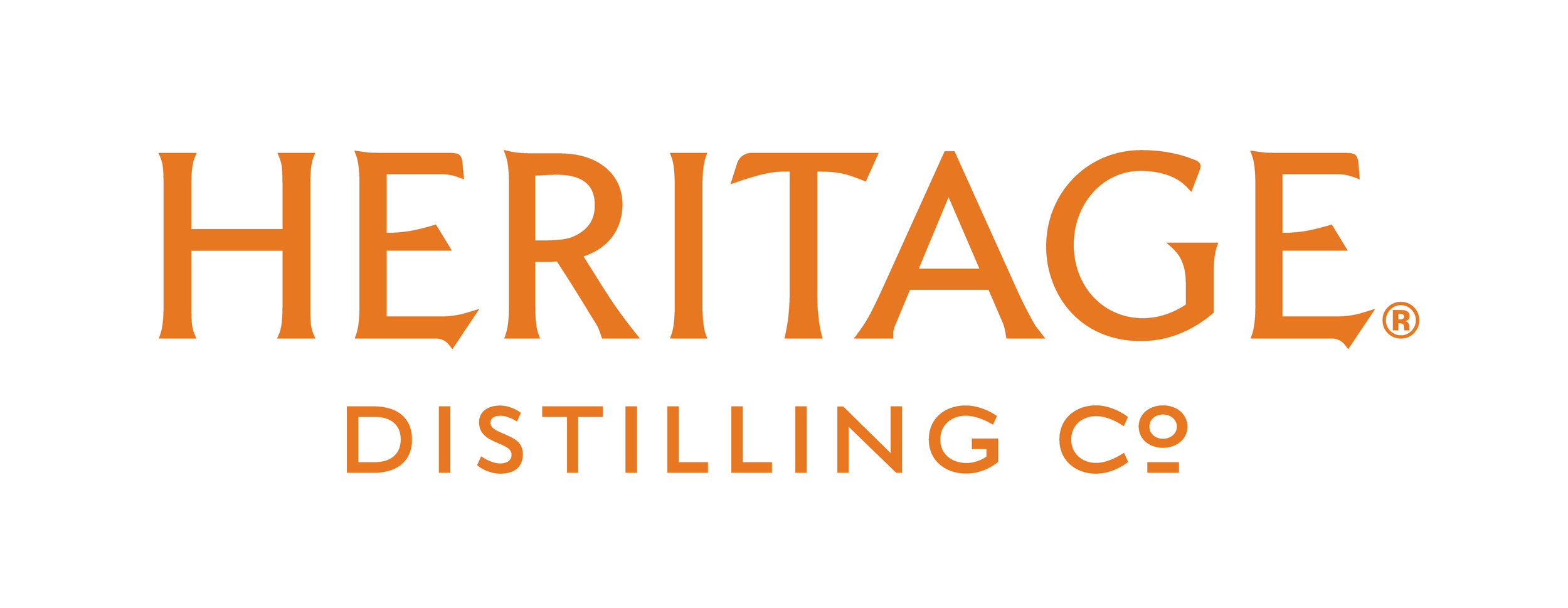 Heritage_Wordmark_Orange.jpg
