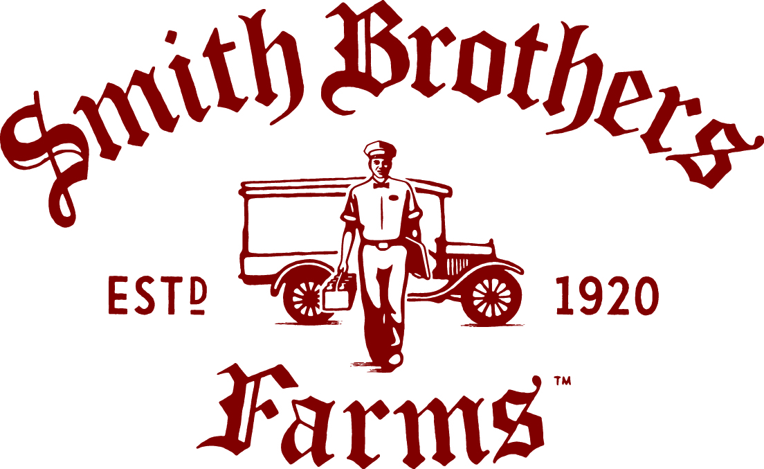 smith brothers logo.jpg