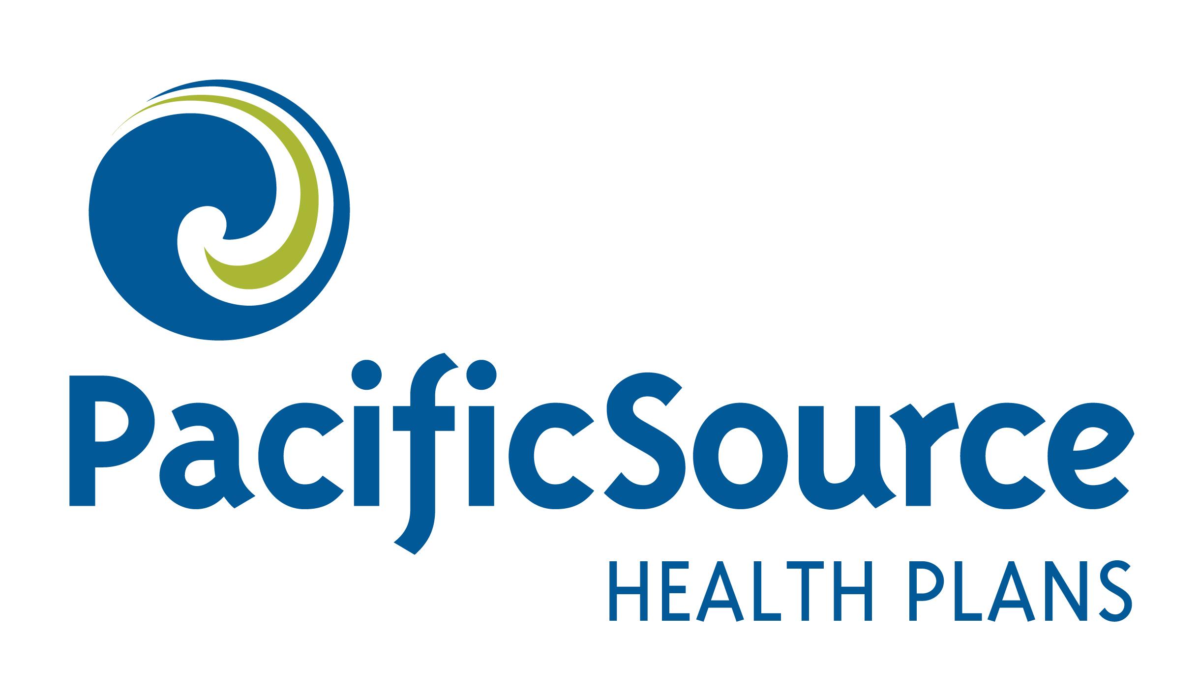 PacificSource Logo-web.jpg