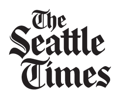 Seattle Times USE THIS Logo_Stacked.jpg