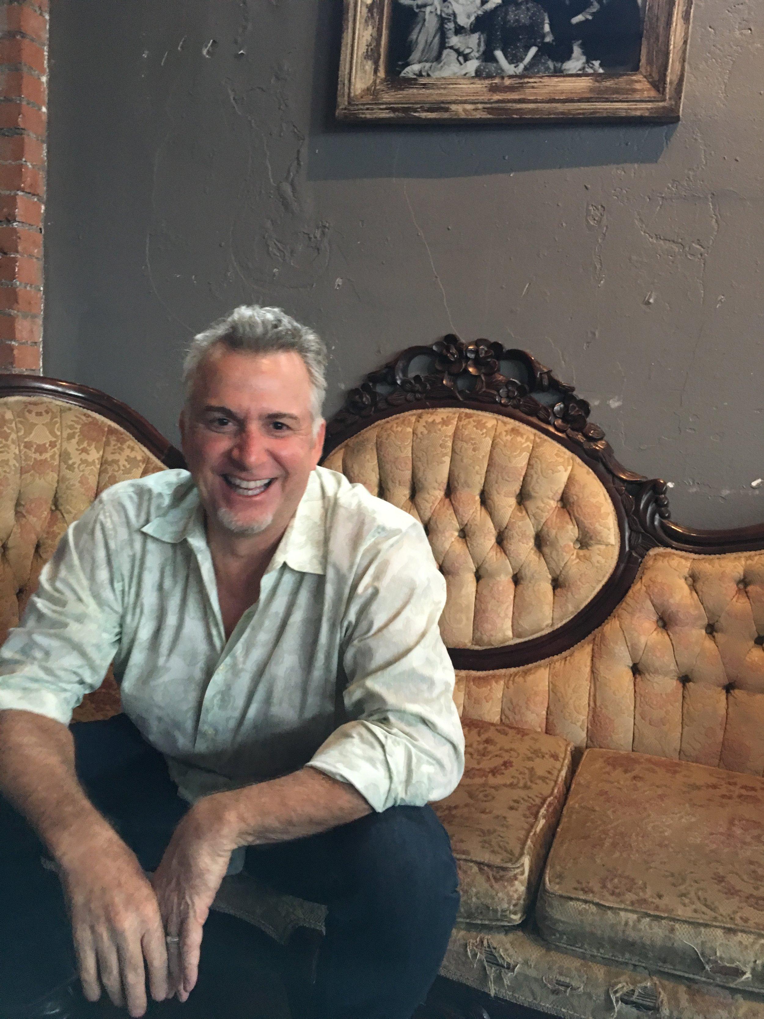 best Italian restaurant in Houston, wine bar, catering