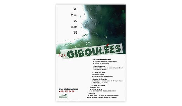 4_giboulees.jpg