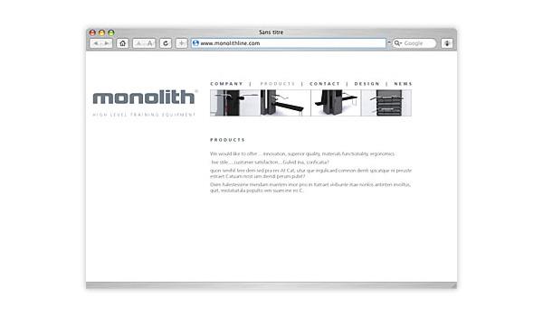 4_monolithwebsite.jpg