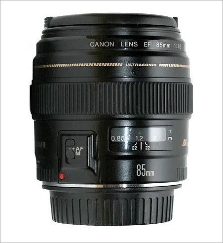 Canon_ef_85_1-8.jpg
