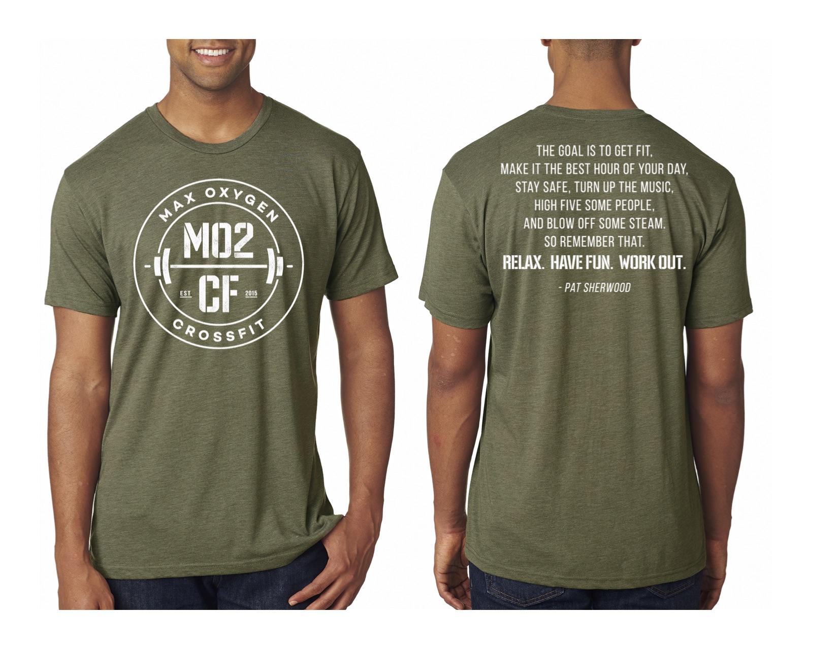 Military Green Pat1.jpg