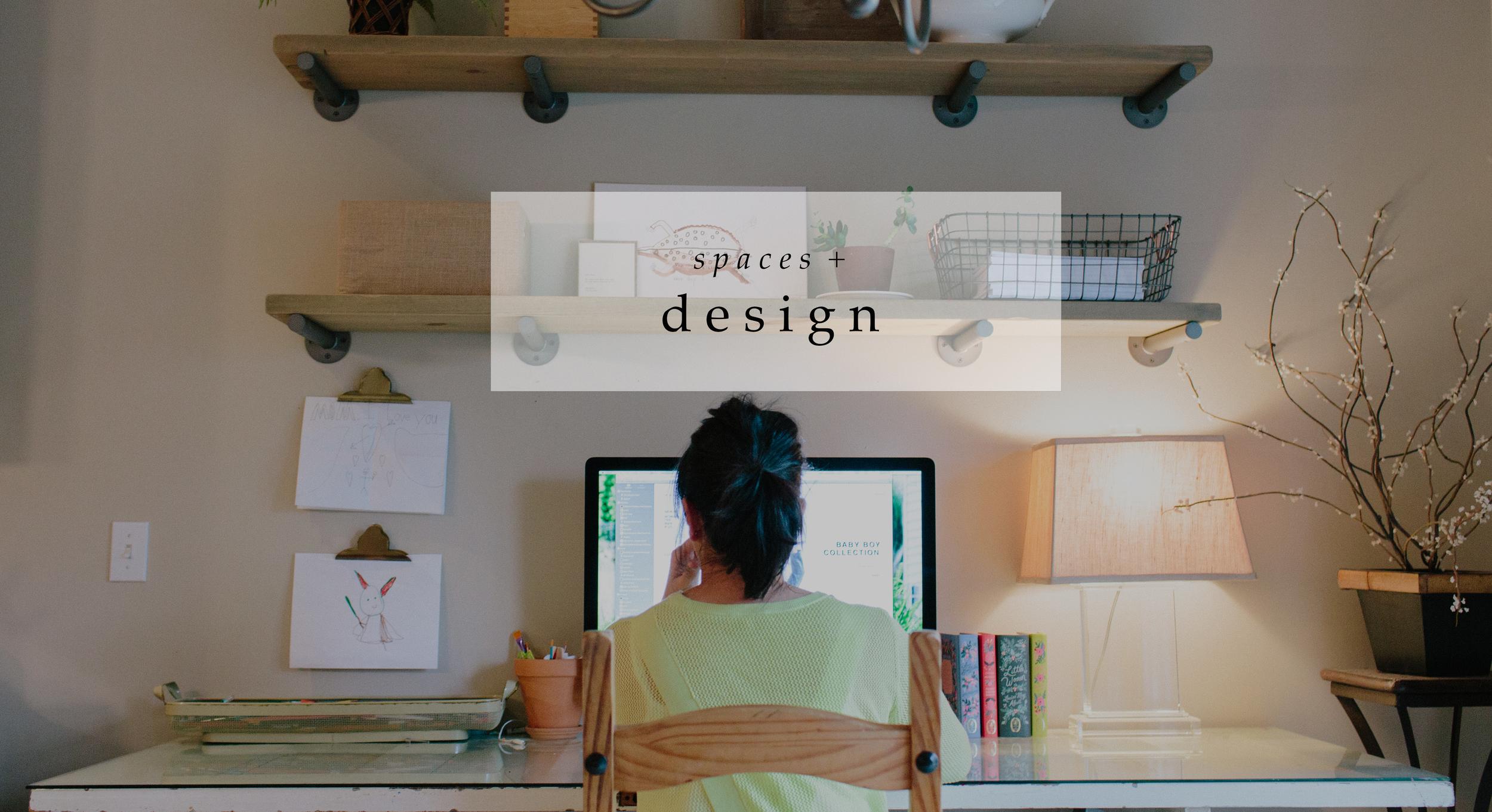 TRIO Header - design.jpg
