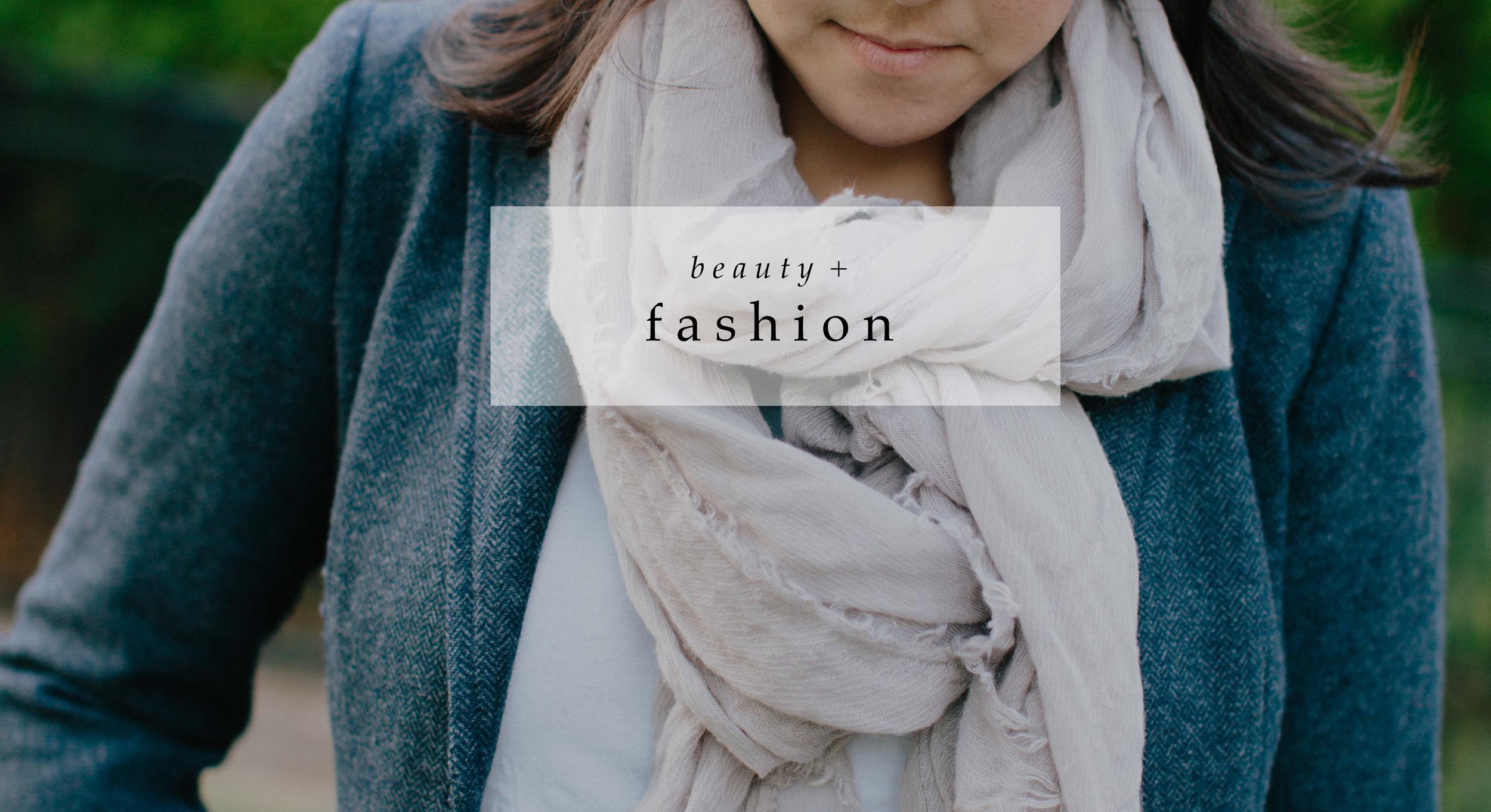 TRIO Header - fashion.jpg