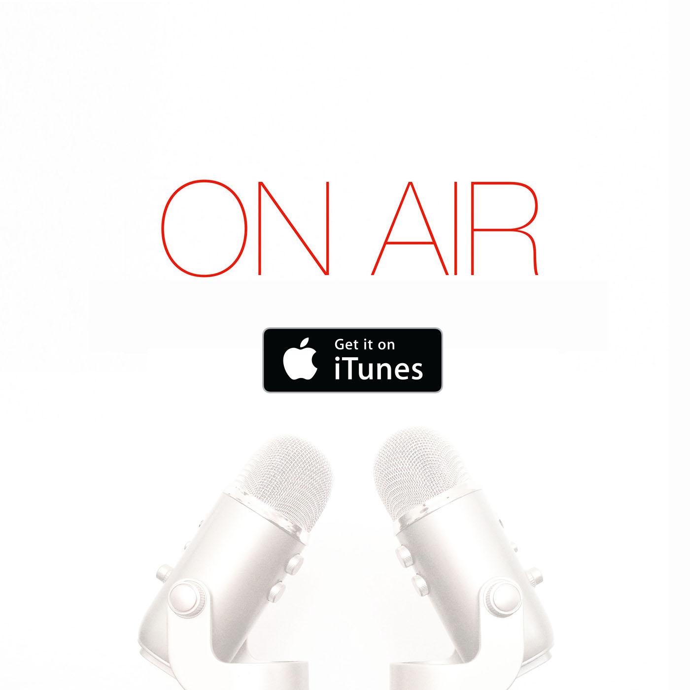 Podcast-156square copy.jpg