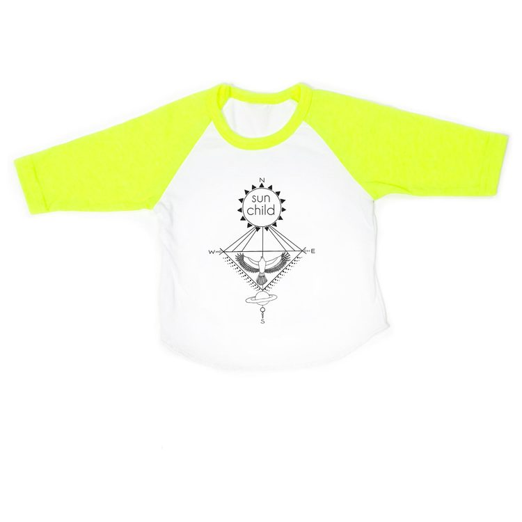 sunchildtee