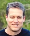 Jason Roberts    Owner