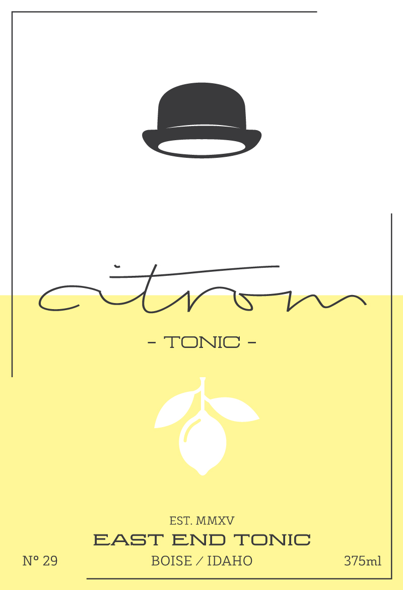 EAST-END-TONIC-LEMON-FRONT-CITROM.jpg