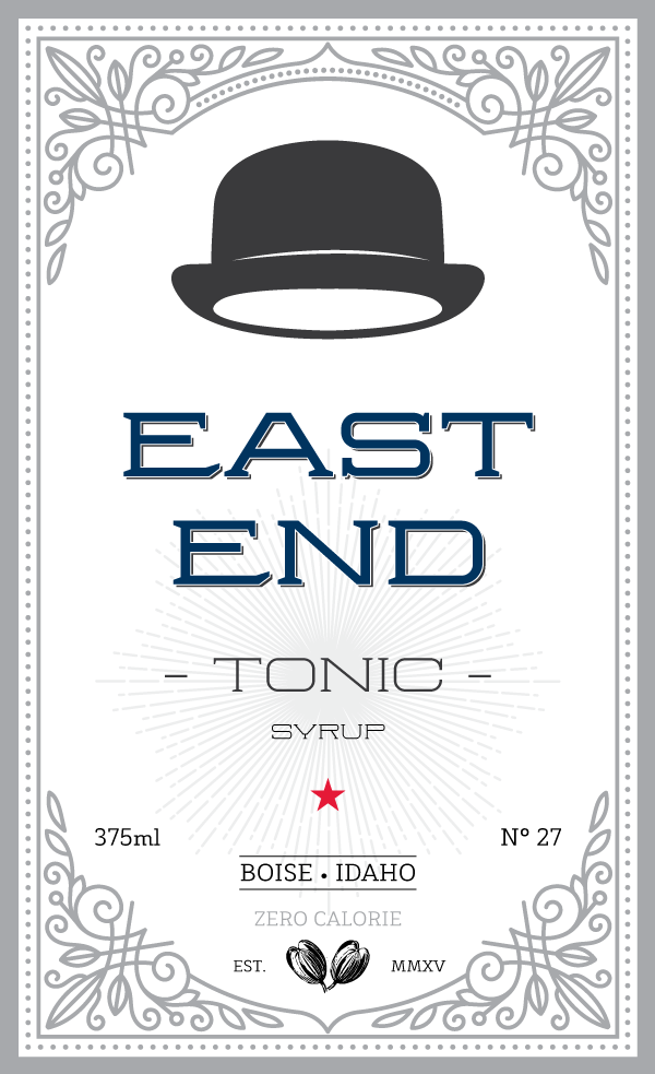 EAST-END-TONIC-FRONT-NT-v6.png