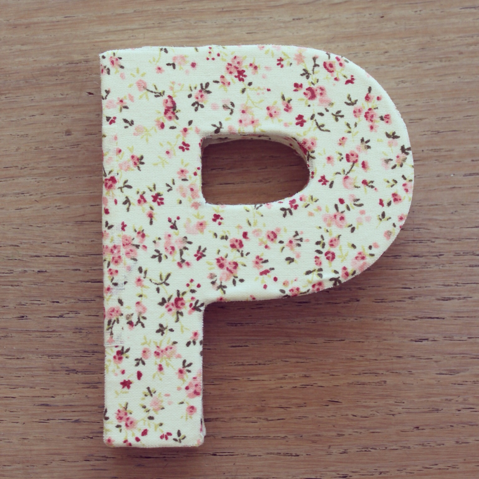 p_decoupage.jpg