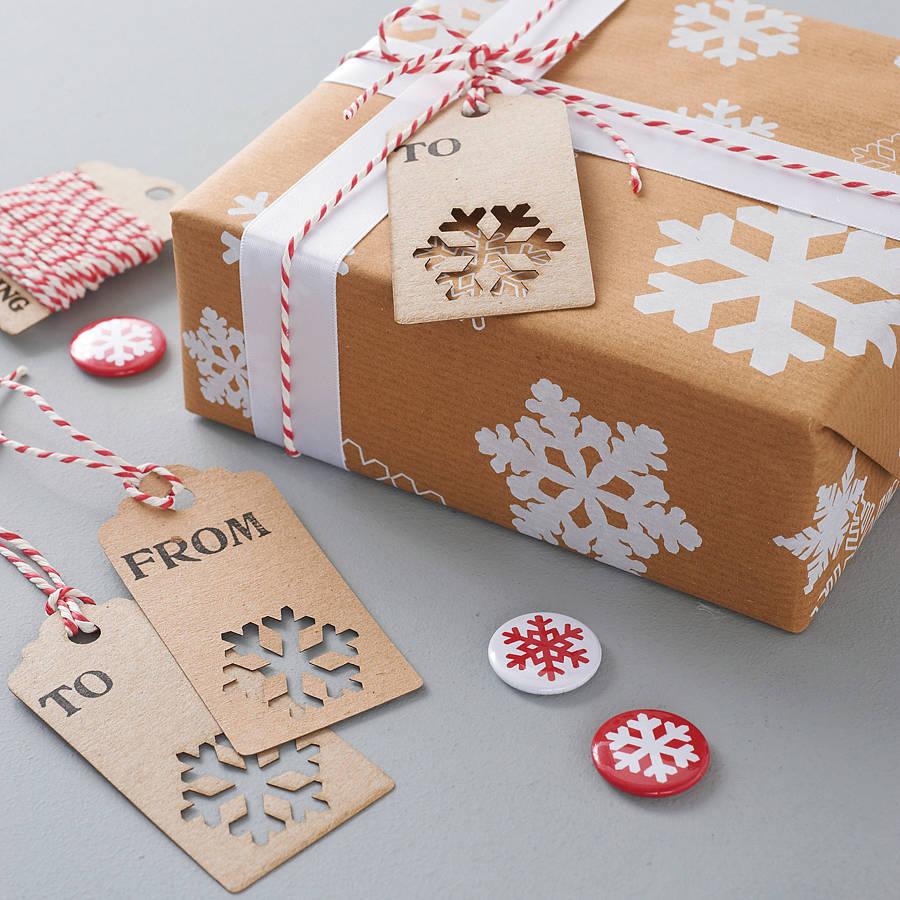 gift_wrap3.jpg