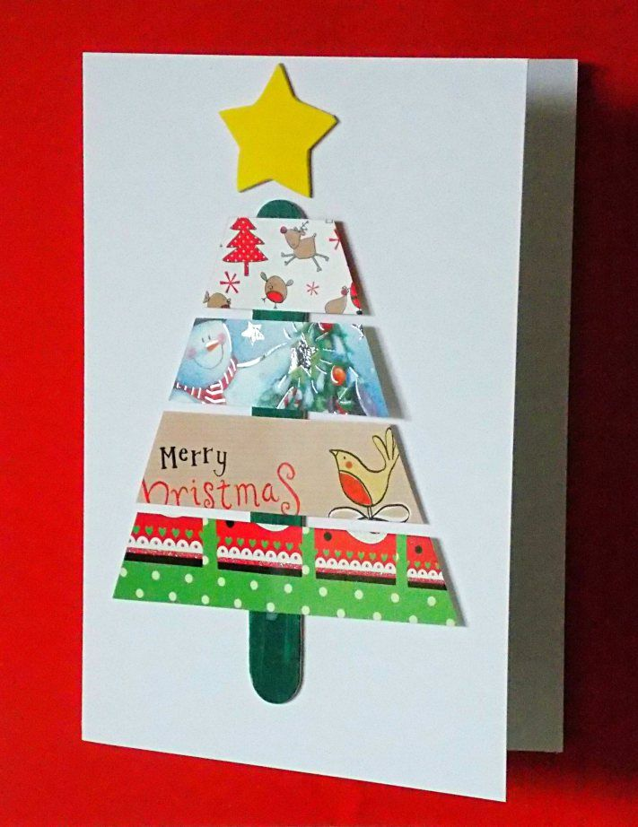 397f773218b909d807f4b950a418eef1--recycled-christmas-cards-christmas-crafts.jpg