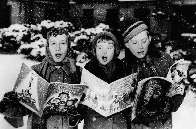 christmas-carols-lyrics.jpg