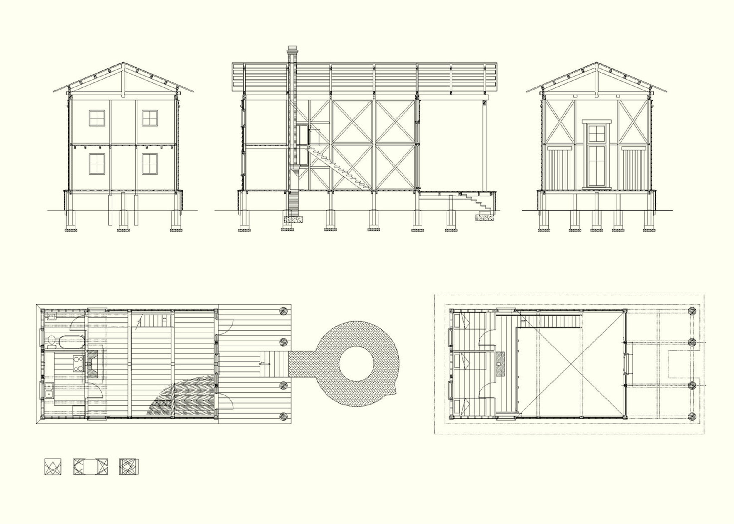 13_ponpon_reggiegibsonarchitects.png