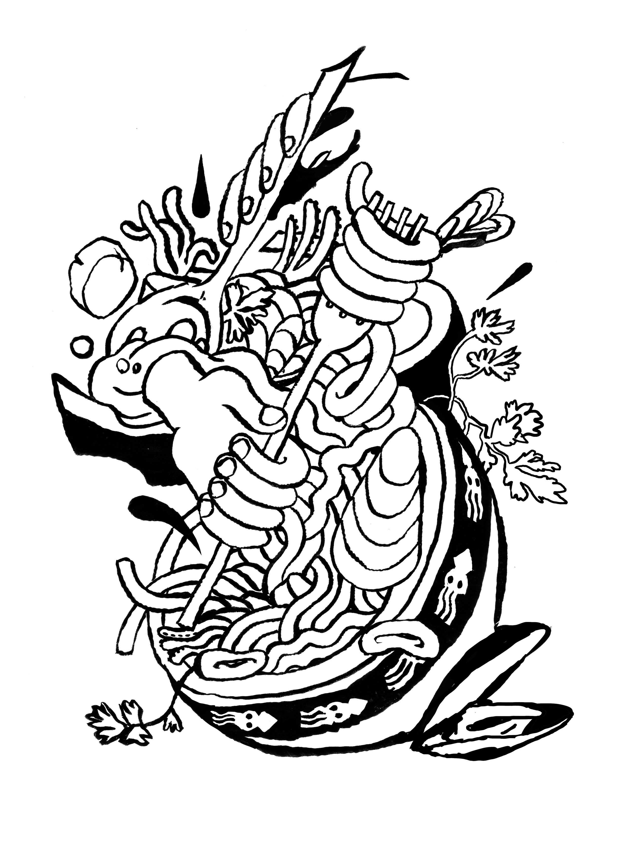 Black Squid Ink_8.5x11_pmf.jpg