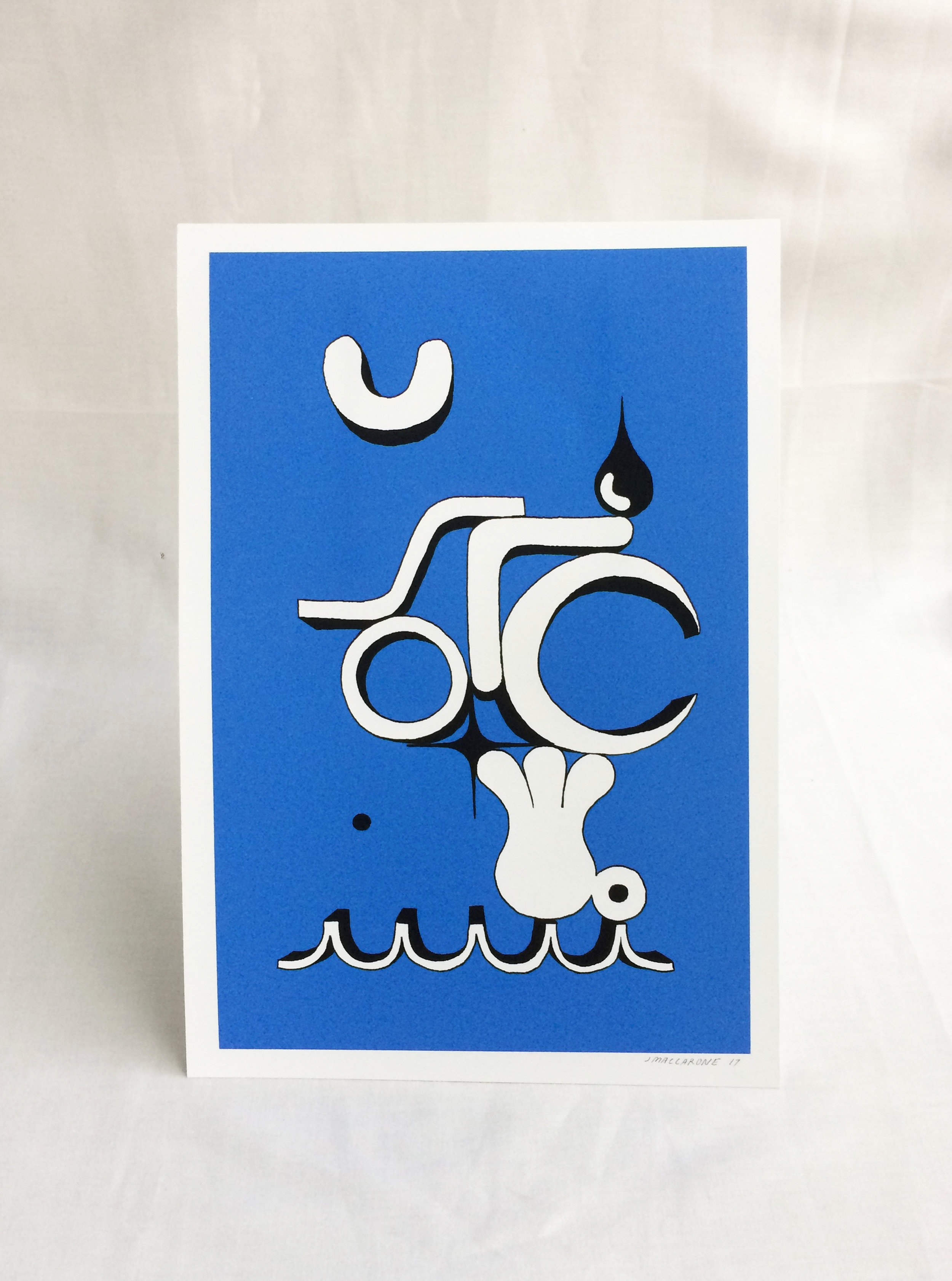 joe squid balance.jpg