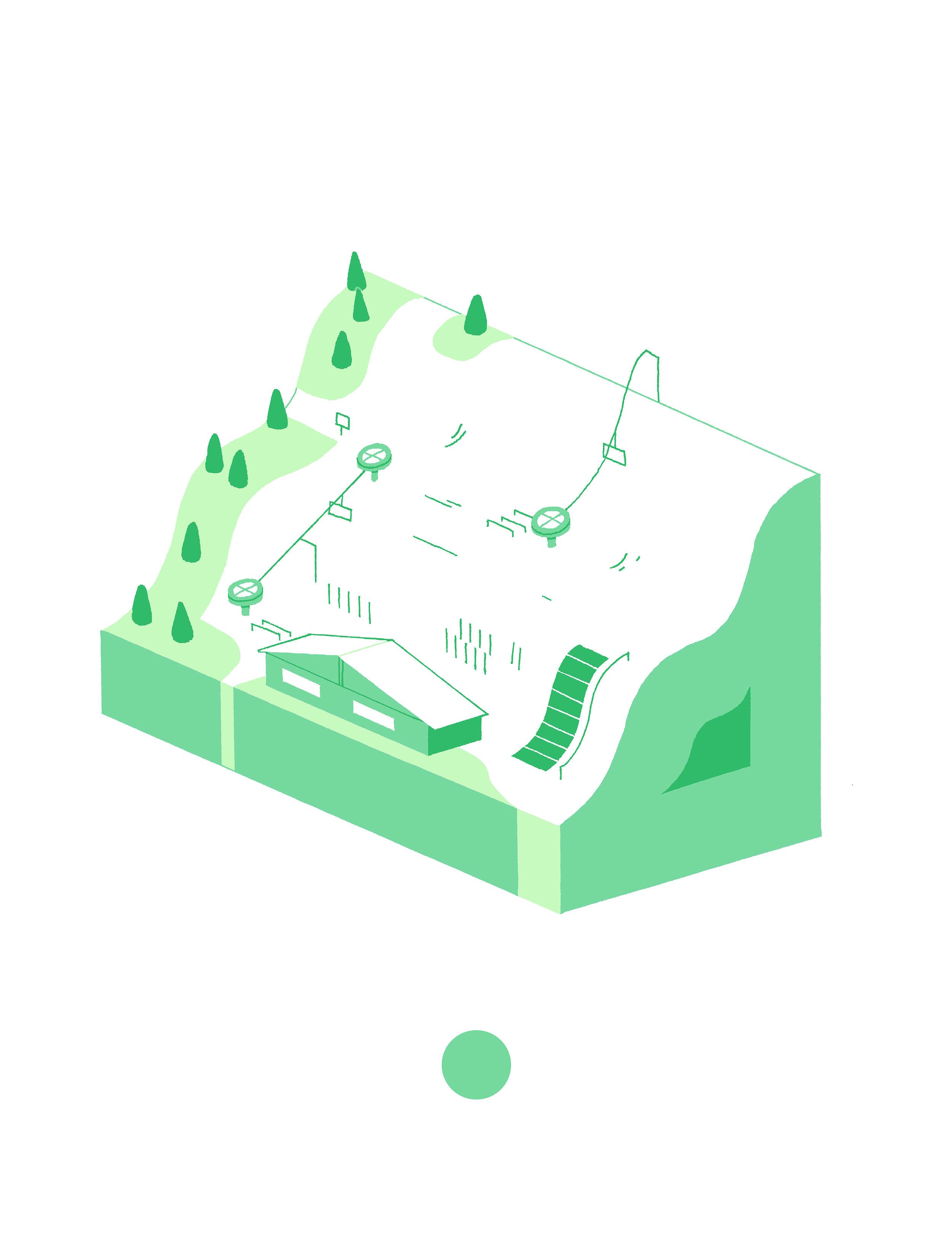 mtsnow_green_web.jpg