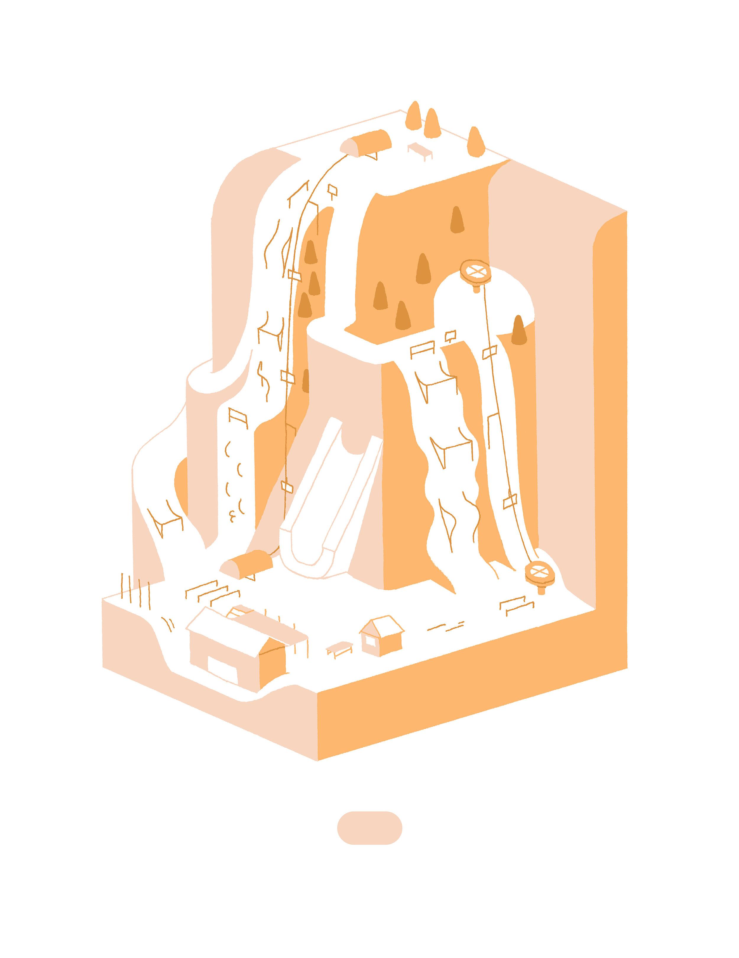 mtsnow_orange_web.jpg