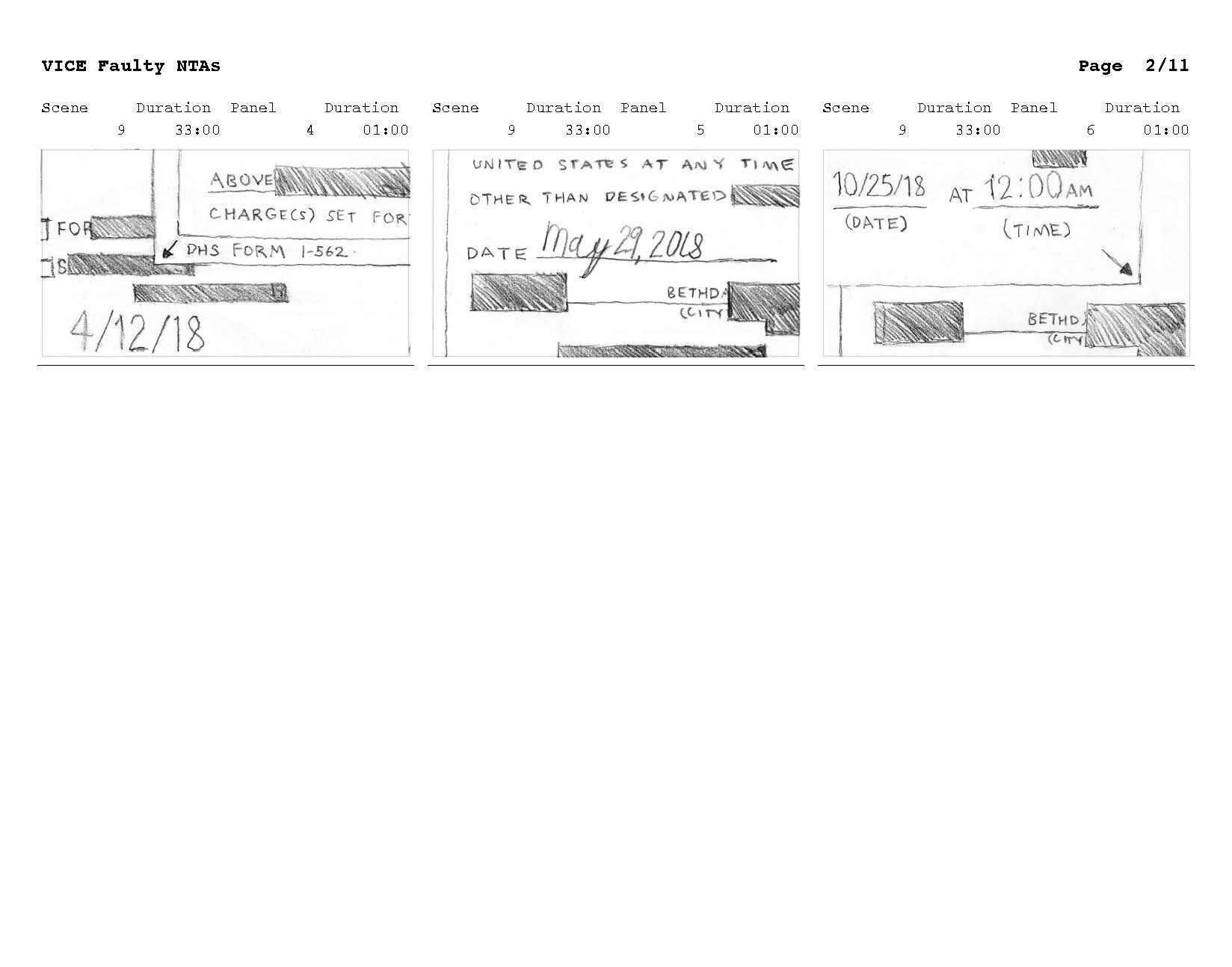 VICE News Tonight - Faulty NTAs storyboard_Page_02.jpg