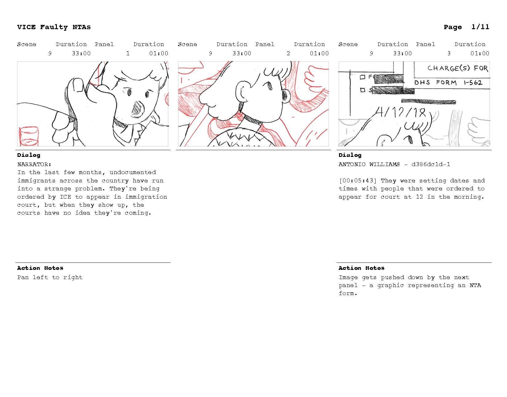 VICE News Tonight - Faulty NTAs storyboard_Page_01.jpg