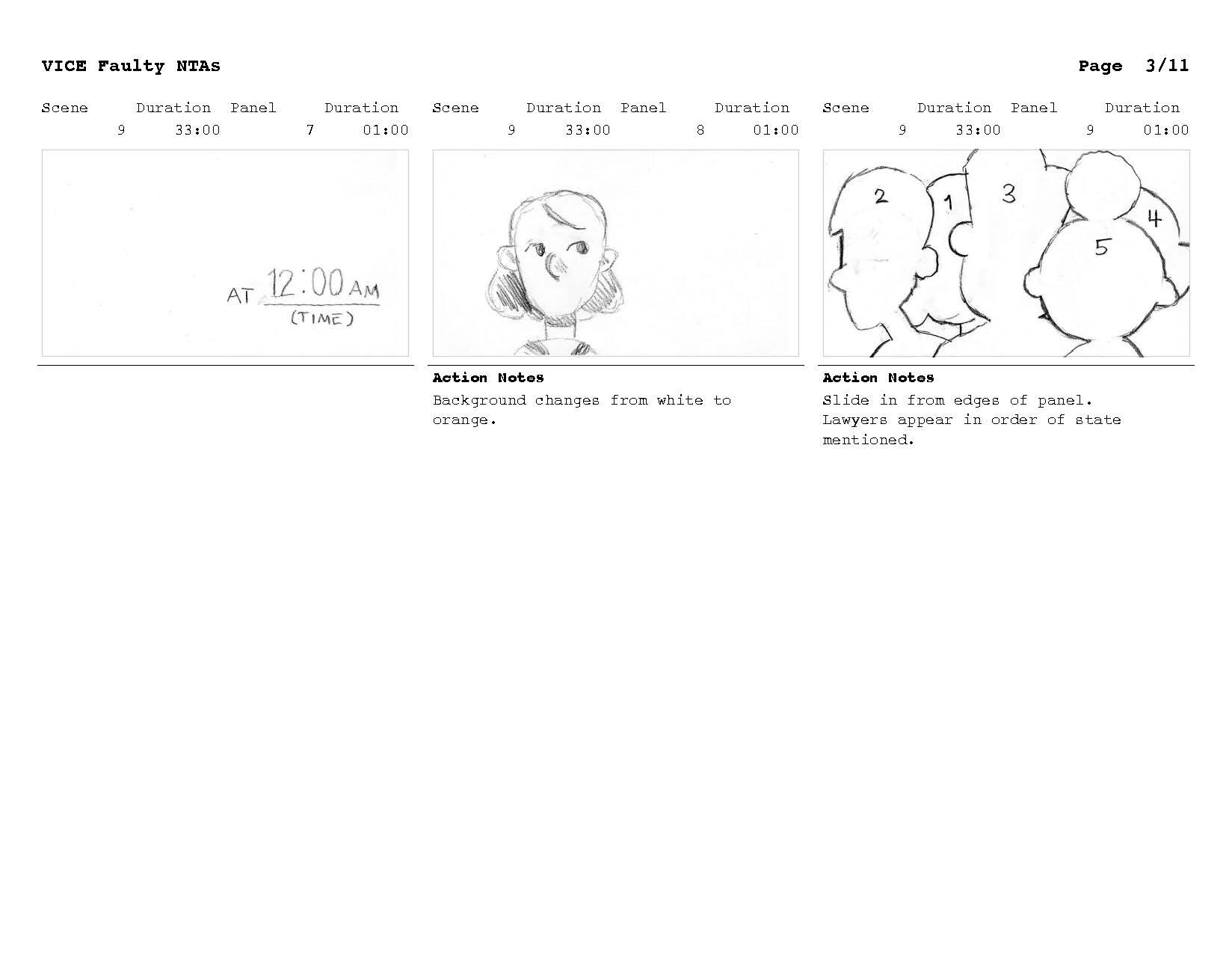 VICE News Tonight - Faulty NTAs storyboard_Page_03.jpg