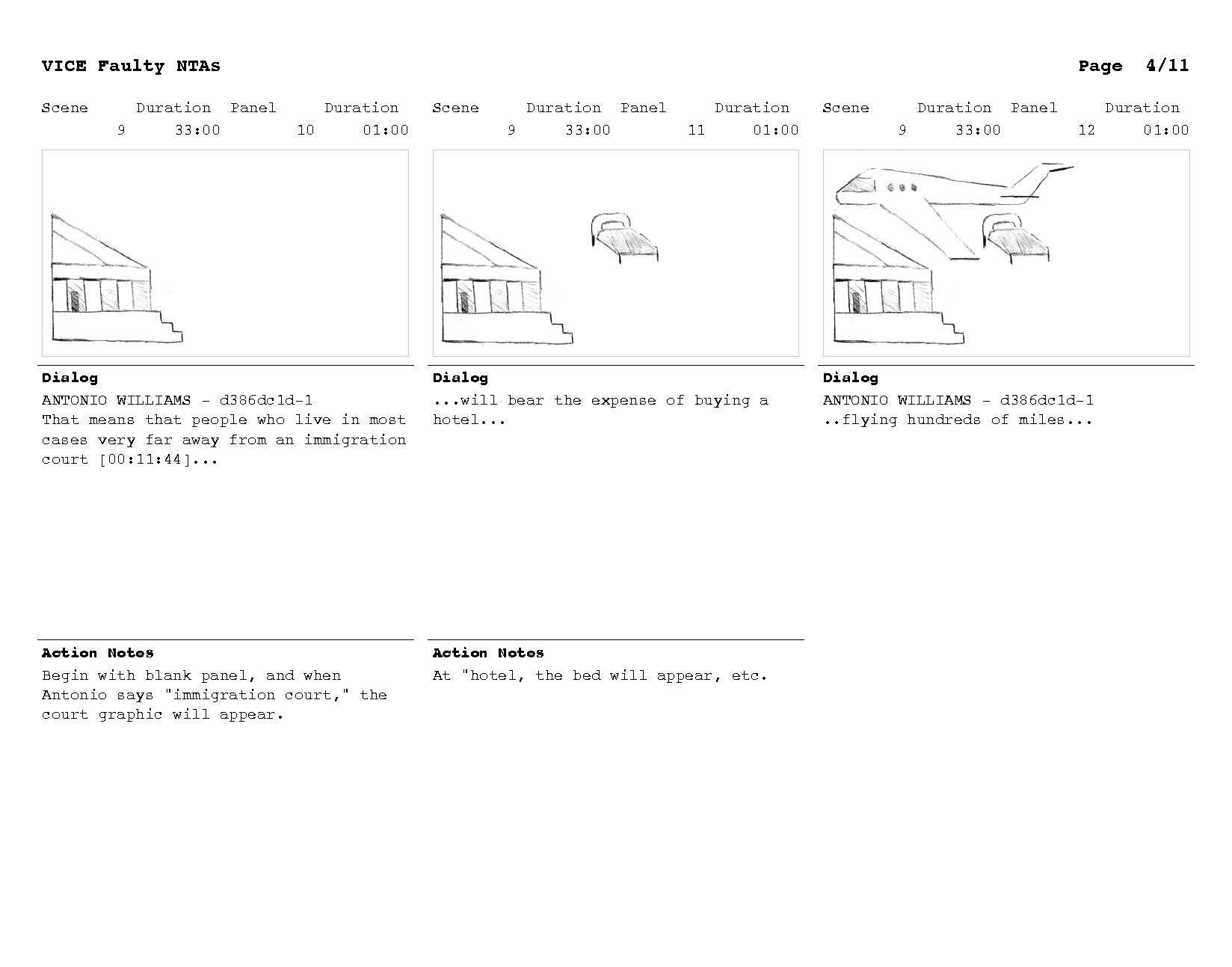 VICE News Tonight - Faulty NTAs storyboard_Page_04.jpg