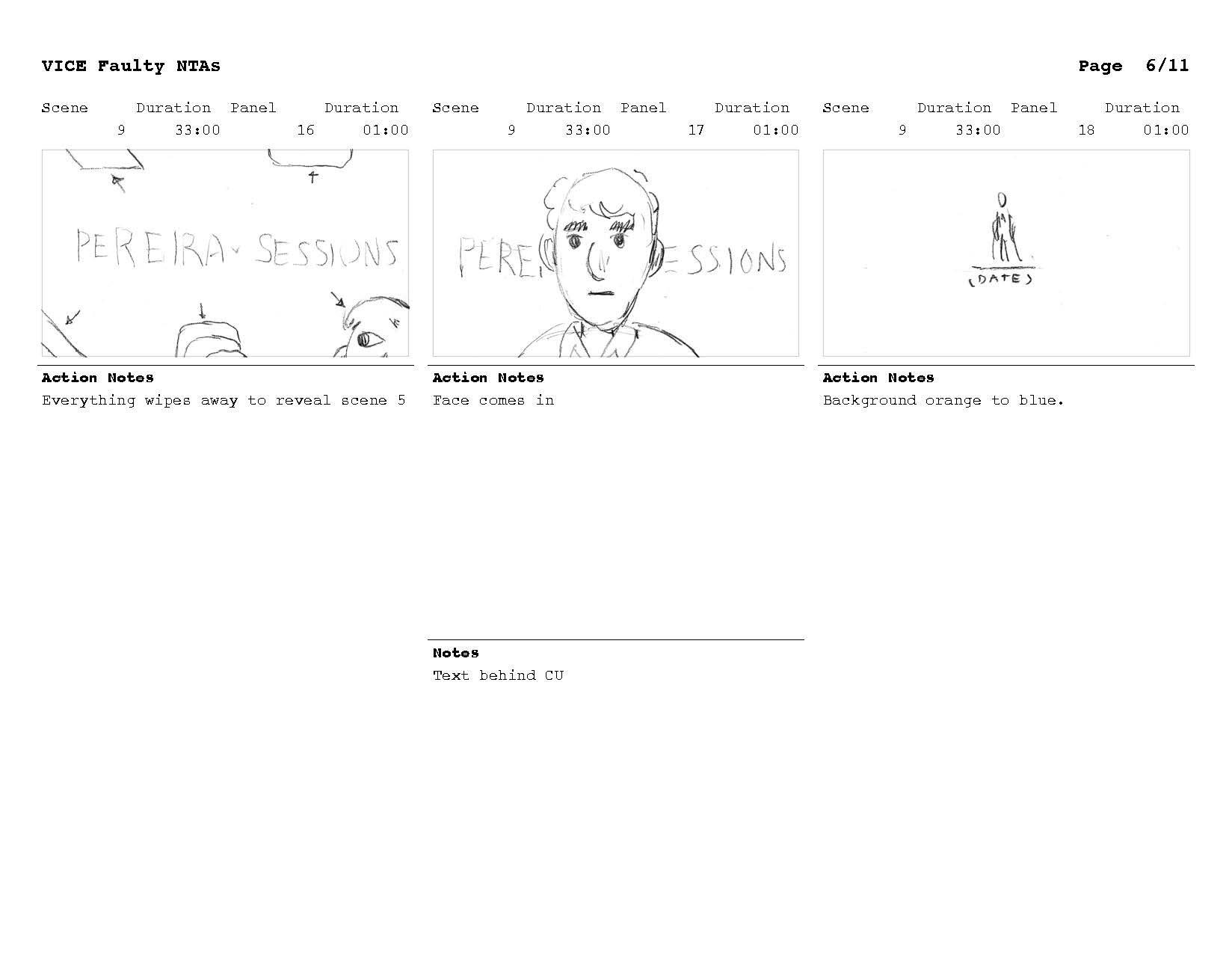 VICE News Tonight - Faulty NTAs storyboard_Page_06.jpg