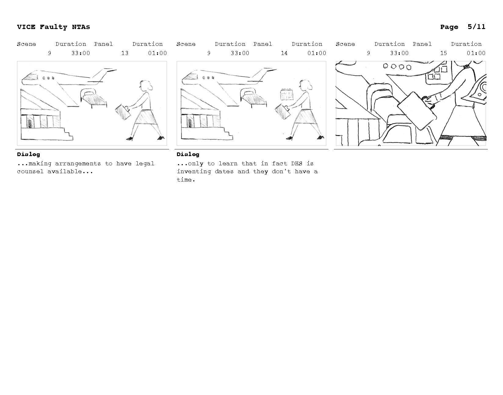 VICE News Tonight - Faulty NTAs storyboard_Page_05.jpg