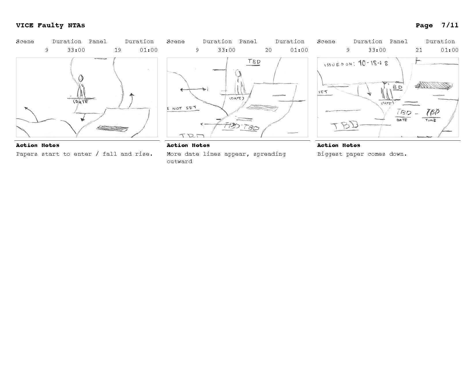 VICE News Tonight - Faulty NTAs storyboard_Page_07.jpg