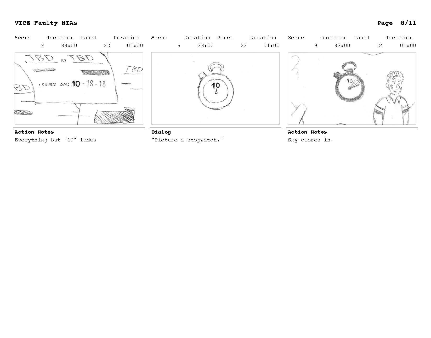 VICE News Tonight - Faulty NTAs storyboard_Page_08.jpg
