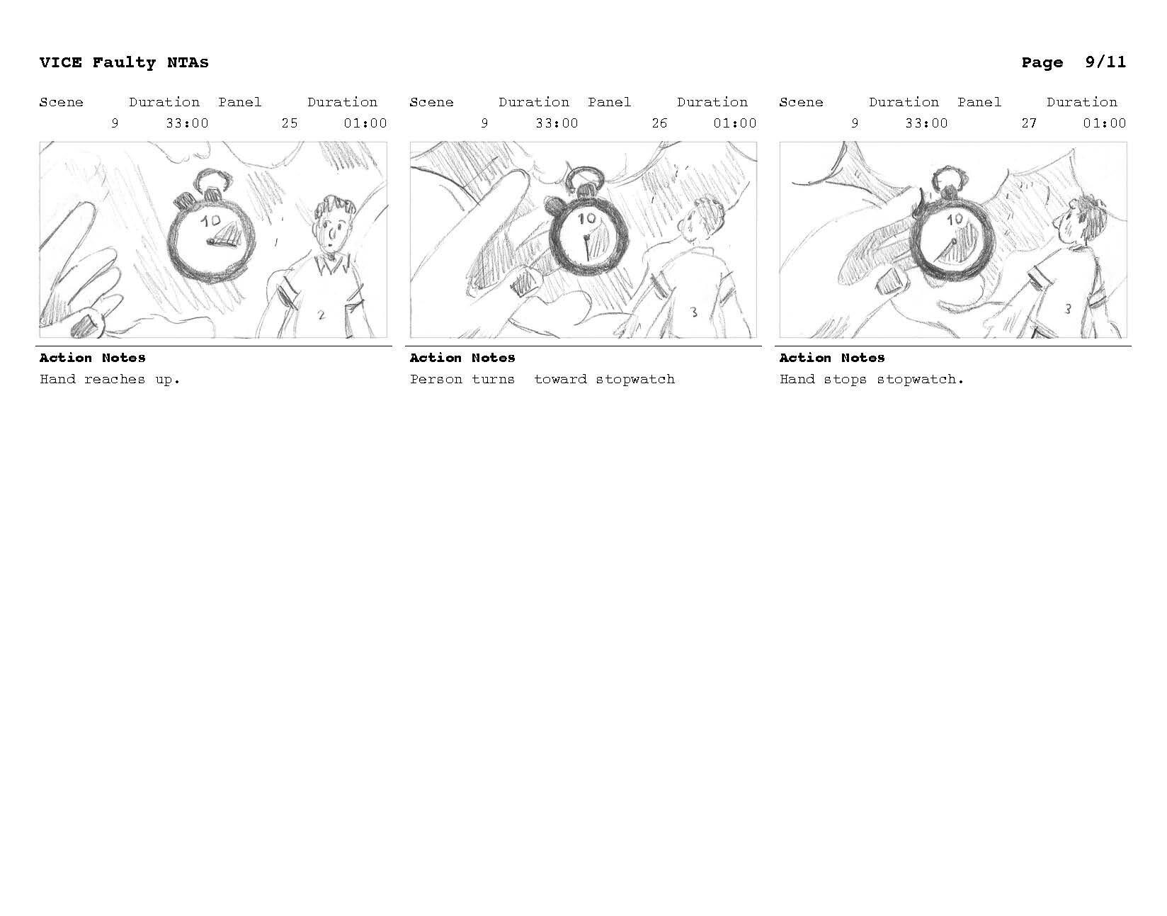 VICE News Tonight - Faulty NTAs storyboard_Page_09.jpg
