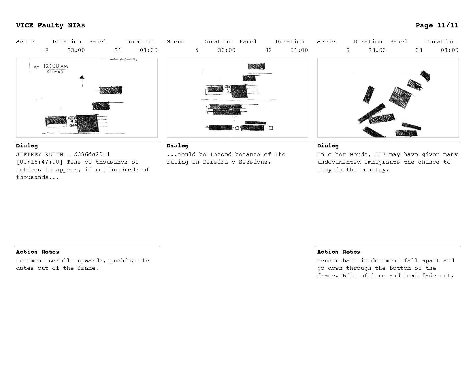 VICE News Tonight - Faulty NTAs storyboard_Page_11.jpg