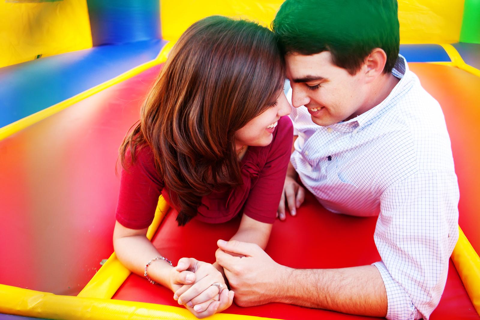 Website Engagement20101001_1128.jpg