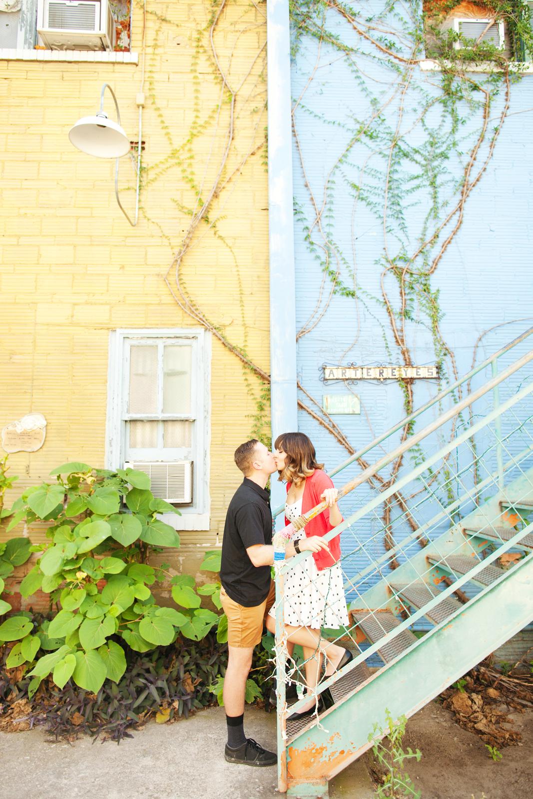 Website Engagement20120418_1126.jpg