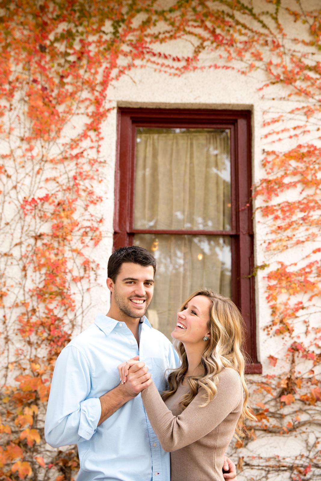 Website Engagement20150205_1118.jpg
