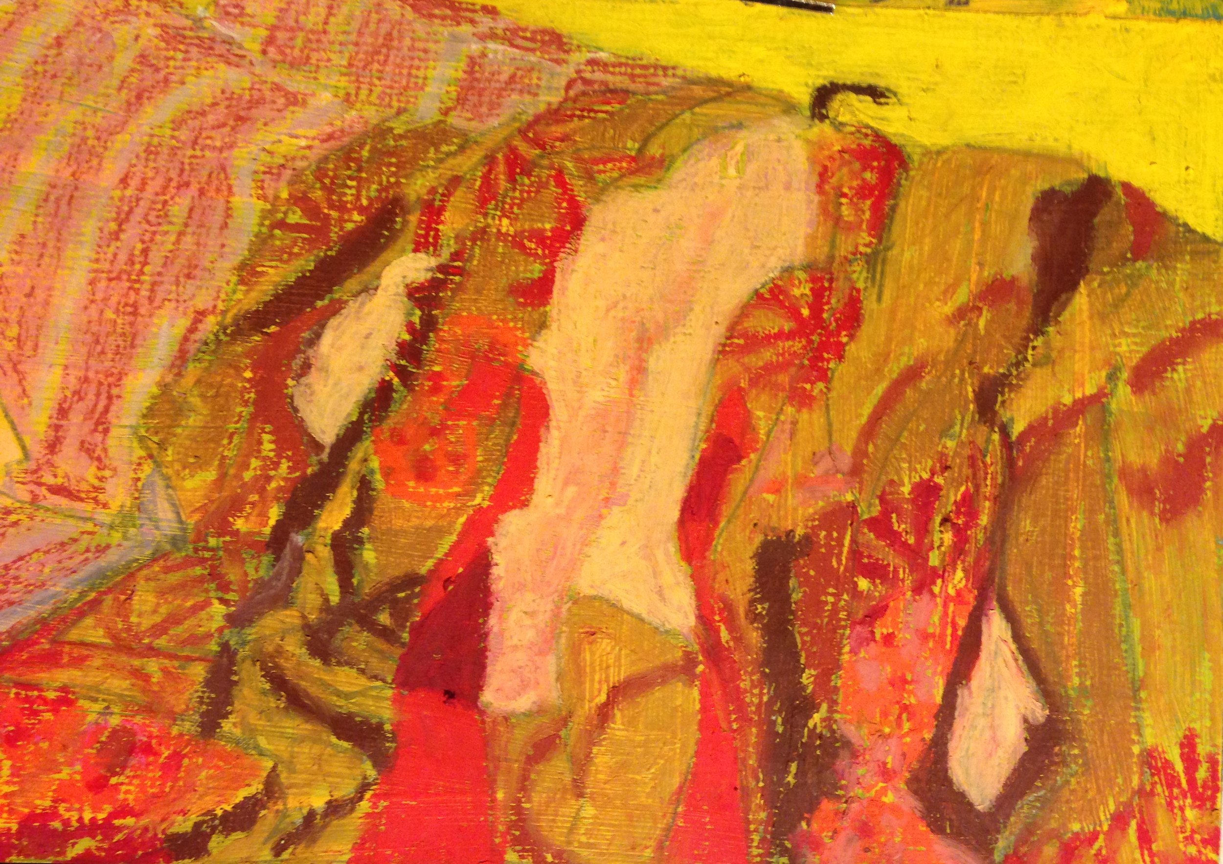 PAINTING cropped 2.JPG