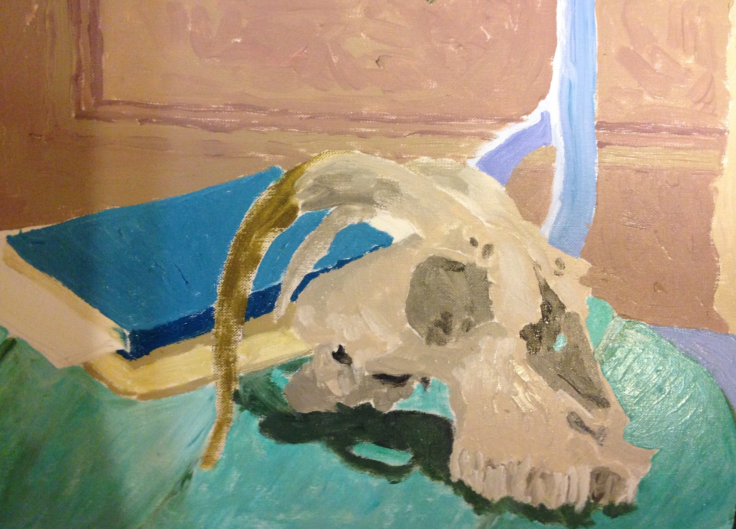 PAINTING CROPPED 3.JPG