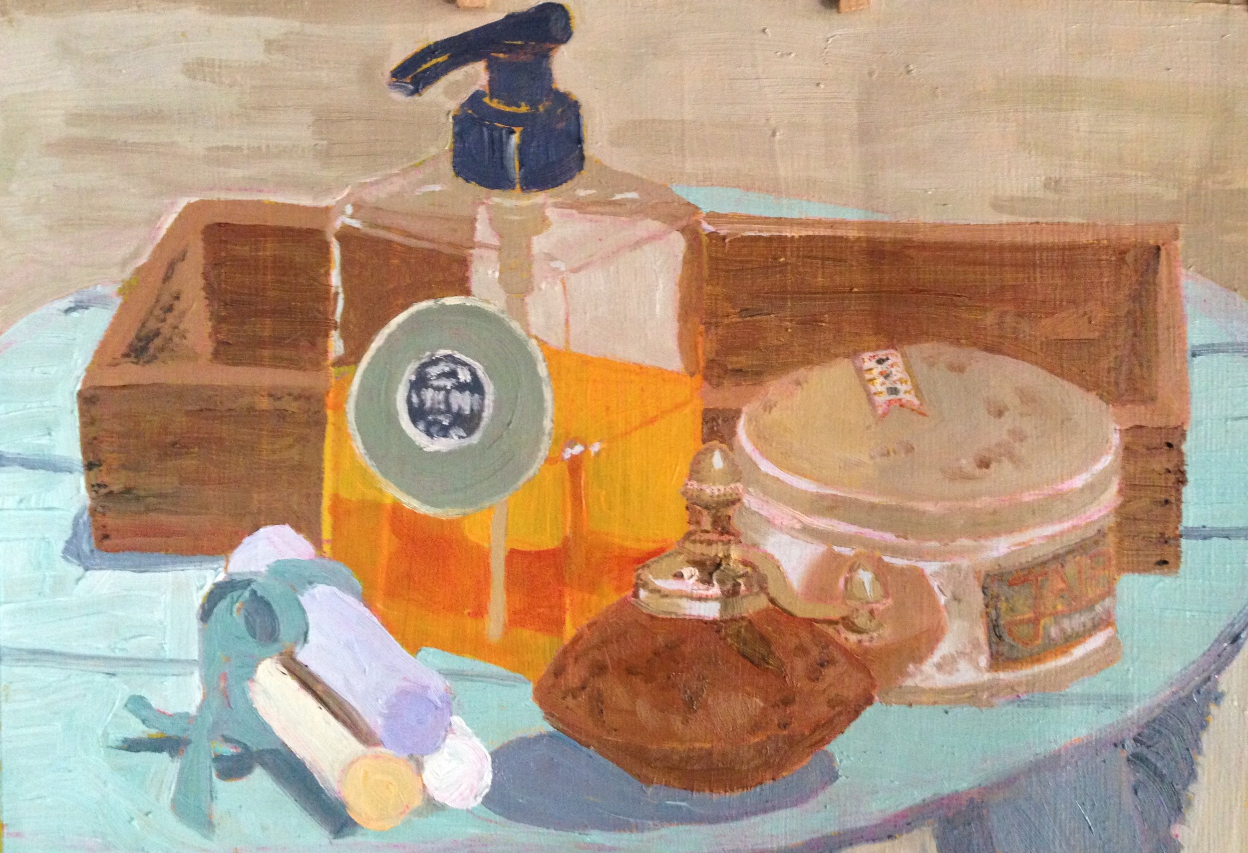 PAINTING CROPPED 5.JPG