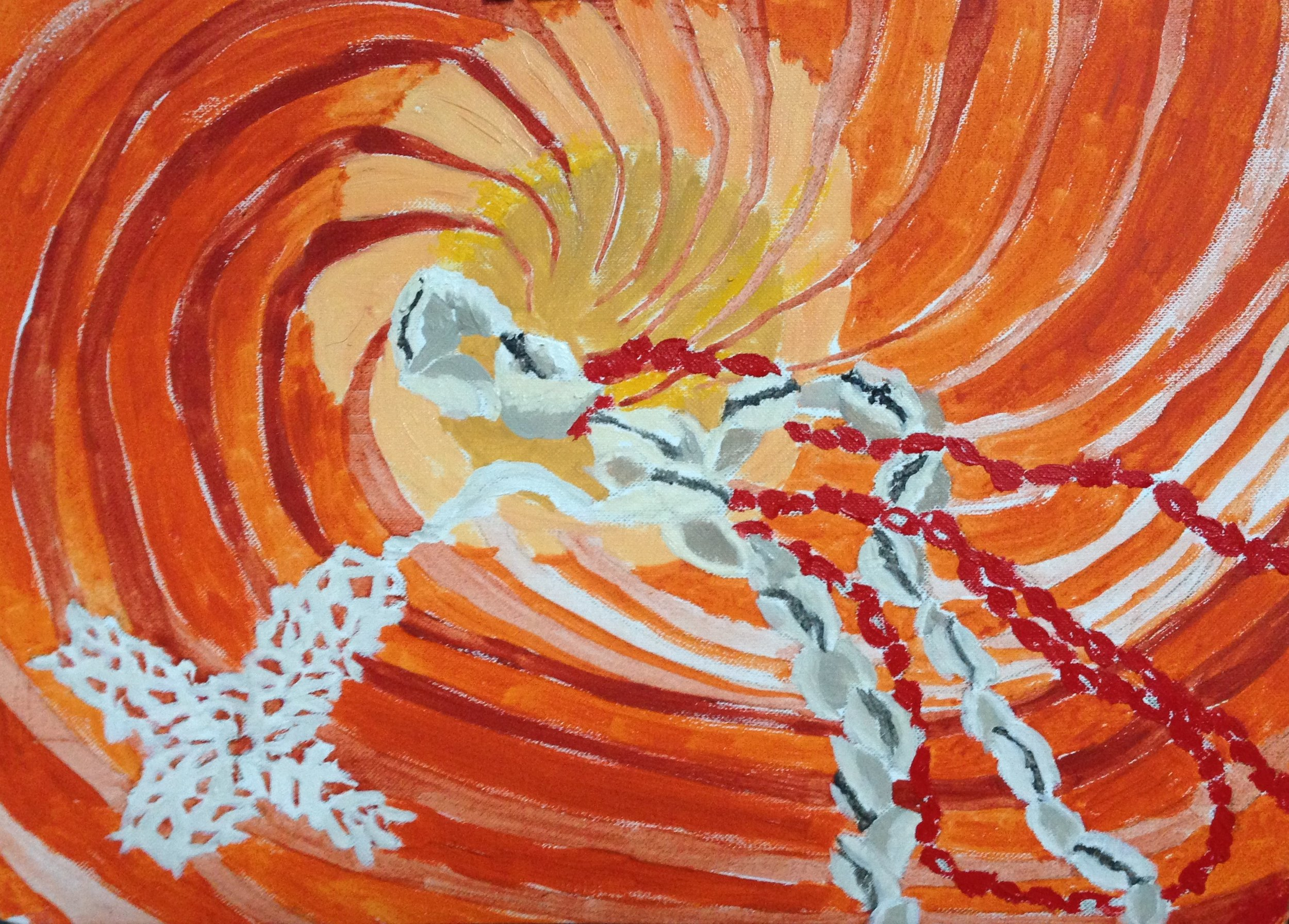 PAINTING CROPPED 6.JPG