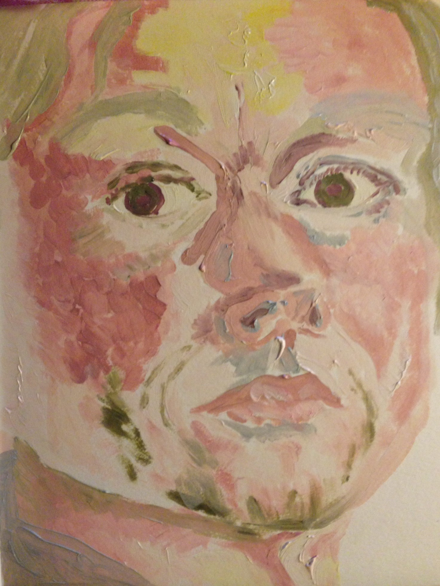 PAINTING Cropped 1.JPG