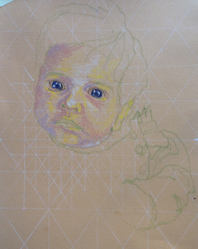 baby portrait sequence 2.jpg
