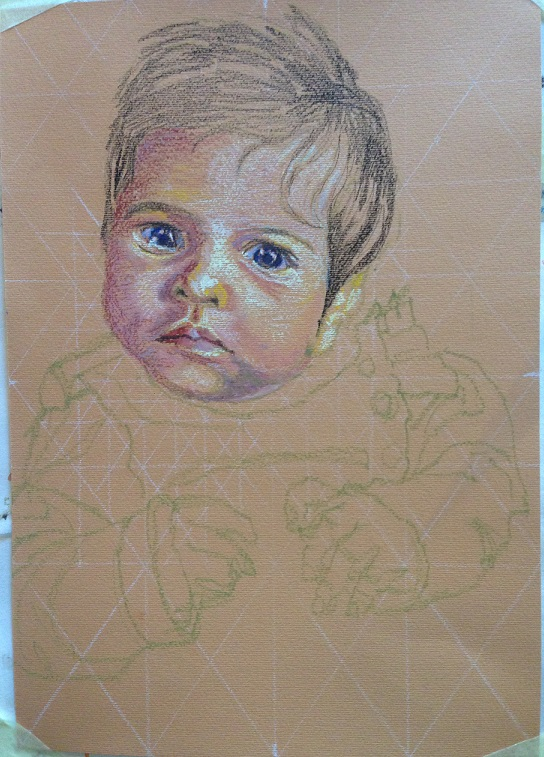 baby portrait sequence 3.jpg