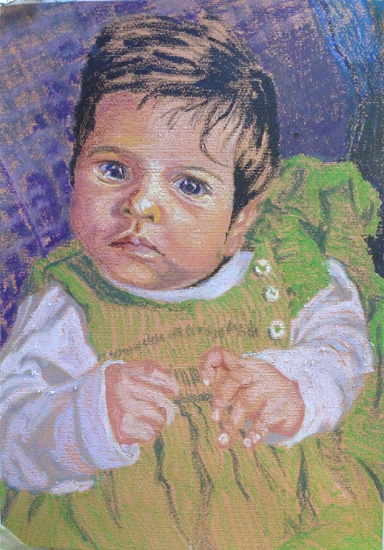 baby portrait sequence 5.jpg
