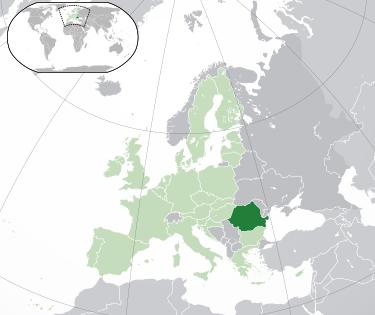 Romania.png