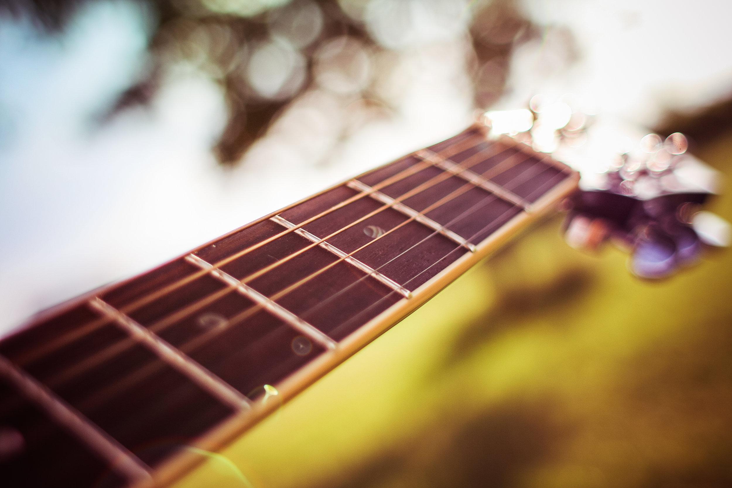 Acoustic-Guitar.jpg