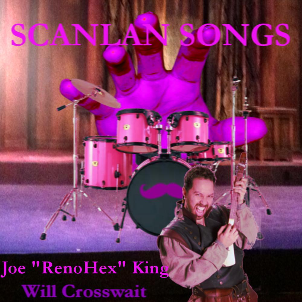 Scanlan album cover with Joe.jpg